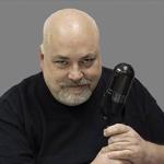 Clark Brooks - author, podcaster, comedian