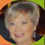 Karen Cubler Direct Sales Expert