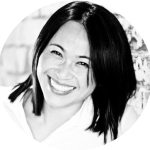 Selling Courses Online by Making ALL the Right Connections – My Interview with Angela Lau, Course Content Creation Expert – MATRC 007
