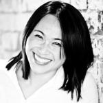 Angela Lau - Course Content