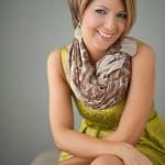 Erica Castner