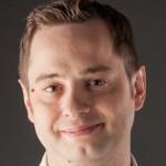 Jason Van Orden, Internet Business Mastery