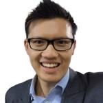 Richard Phu - The Ultimate Man Summit