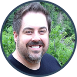 Jeremy Frandsen - Internet Business Mastery